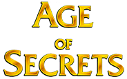 Age of Secrets | The Conspiracy that Toppled Richard Nixon and the Hidden Death of Howard Hughes